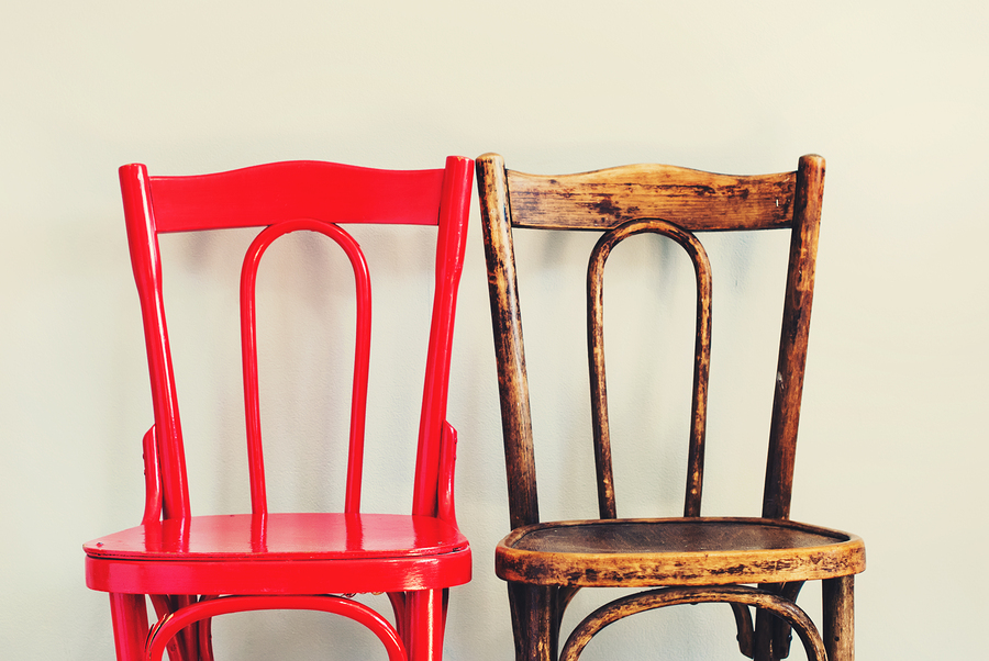 Five Tips to Update your Dining Room - Greenwood Hardware