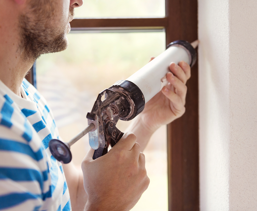 Readying the Windows in Your Seattle Home for Winter - Greenwood Hardware